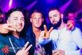 Moritz_Geburtstagsparty-La-Boom-25-04-2015_-43.JPG