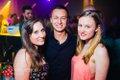 Moritz_Geburtstagsparty-La-Boom-25-04-2015_-44.JPG