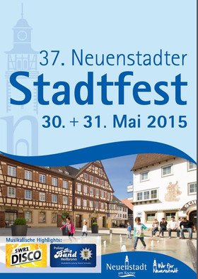 csm_Plakat_Stadtfest_2015_12129aae61.jpg