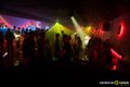 Moritz_First May Day, Disco One Esslingen, 1.05.2015_.JPG