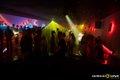 Moritz_First May Day, Disco One Esslingen, 1.05.2015_.JPG