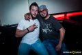 Moritz_First May Day, Disco One Esslingen, 1.05.2015_-2.JPG