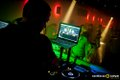 Moritz_First May Day, Disco One Esslingen, 1.05.2015_-4.JPG