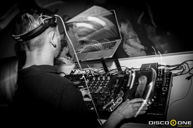 Moritz_First May Day, Disco One Esslingen, 1.05.2015_-5.JPG