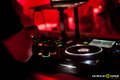 Moritz_First May Day, Disco One Esslingen, 1.05.2015_-6.JPG