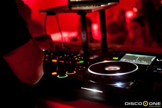 Moritz_First May Day, Disco One Esslingen, 1.05.2015_-6.JPG