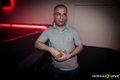 Moritz_First May Day, Disco One Esslingen, 1.05.2015_-8.JPG