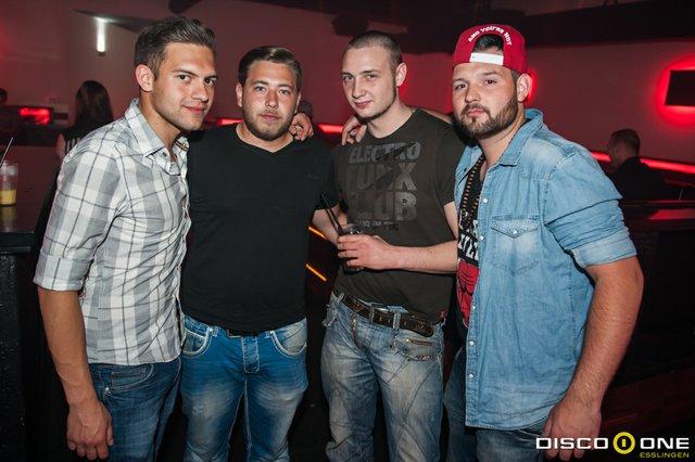 Moritz_First May Day, Disco One Esslingen, 1.05.2015_-12.JPG