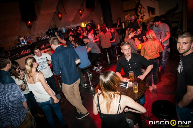 Moritz_First May Day, Disco One Esslingen, 1.05.2015_-13.JPG