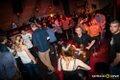 Moritz_First May Day, Disco One Esslingen, 1.05.2015_-13.JPG