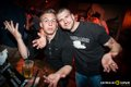Moritz_First May Day, Disco One Esslingen, 1.05.2015_-15.JPG