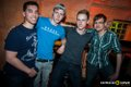 Moritz_First May Day, Disco One Esslingen, 1.05.2015_-17.JPG