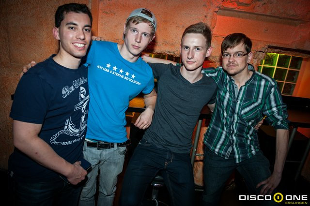 Moritz_First May Day, Disco One Esslingen, 1.05.2015_-17.JPG