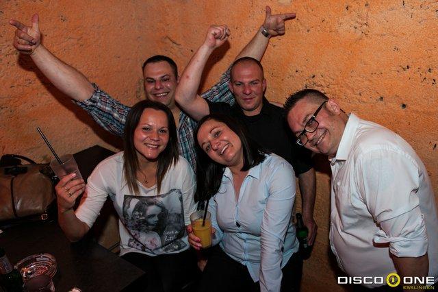 Moritz_First May Day, Disco One Esslingen, 1.05.2015_-18.JPG