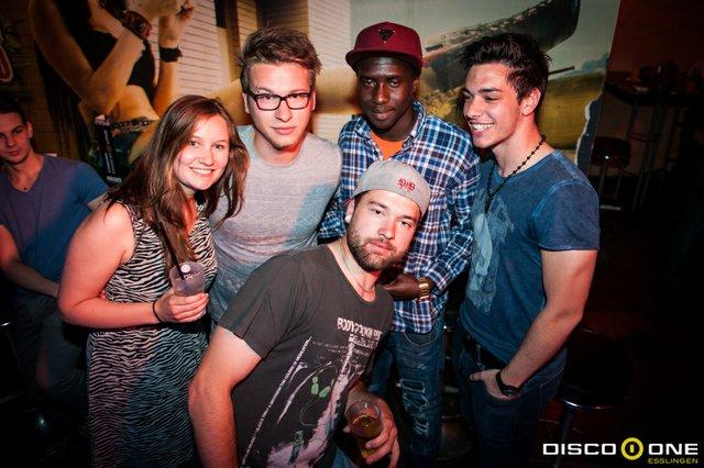 Moritz_First May Day, Disco One Esslingen, 1.05.2015_-19.JPG