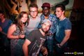 Moritz_First May Day, Disco One Esslingen, 1.05.2015_-19.JPG