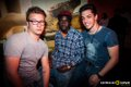 Moritz_First May Day, Disco One Esslingen, 1.05.2015_-20.JPG