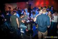 Moritz_First May Day, Disco One Esslingen, 1.05.2015_-21.JPG