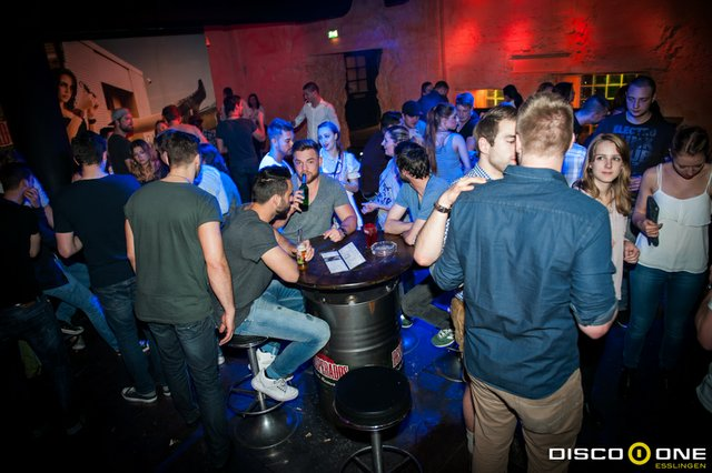 Moritz_First May Day, Disco One Esslingen, 1.05.2015_-21.JPG