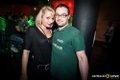 Moritz_First May Day, Disco One Esslingen, 1.05.2015_-23.JPG