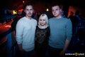 Moritz_First May Day, Disco One Esslingen, 1.05.2015_-24.JPG
