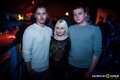 Moritz_First May Day, Disco One Esslingen, 1.05.2015_-24.JPG