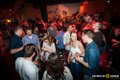 Moritz_First May Day, Disco One Esslingen, 1.05.2015_-25.JPG