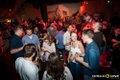Moritz_First May Day, Disco One Esslingen, 1.05.2015_-25.JPG