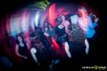 Moritz_First May Day, Disco One Esslingen, 1.05.2015_-28.JPG