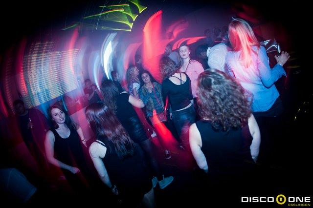 Moritz_First May Day, Disco One Esslingen, 1.05.2015_-28.JPG