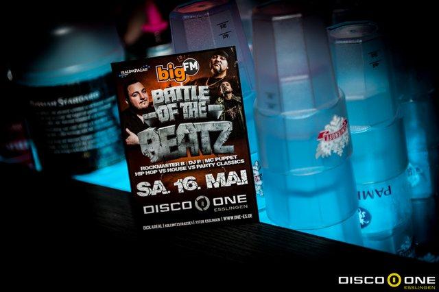 Moritz_First May Day, Disco One Esslingen, 1.05.2015_-29.JPG