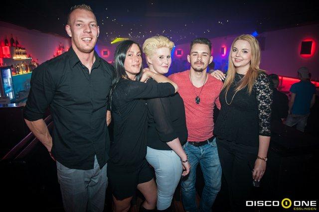 Moritz_First May Day, Disco One Esslingen, 1.05.2015_-31.JPG