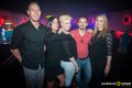Moritz_First May Day, Disco One Esslingen, 1.05.2015_-31.JPG