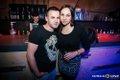 Moritz_First May Day, Disco One Esslingen, 1.05.2015_-32.JPG
