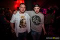 Moritz_First May Day, Disco One Esslingen, 1.05.2015_-33.JPG