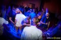Moritz_First May Day, Disco One Esslingen, 1.05.2015_-35.JPG