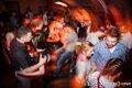Moritz_First May Day, Disco One Esslingen, 1.05.2015_-36.JPG