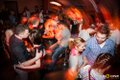 Moritz_First May Day, Disco One Esslingen, 1.05.2015_-36.JPG