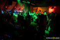 Moritz_First May Day, Disco One Esslingen, 1.05.2015_-38.JPG