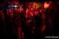 Moritz_First May Day, Disco One Esslingen, 1.05.2015_-39.JPG