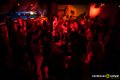 Moritz_First May Day, Disco One Esslingen, 1.05.2015_-39.JPG