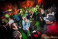 Moritz_First May Day, Disco One Esslingen, 1.05.2015_-40.JPG