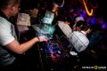 Moritz_First May Day, Disco One Esslingen, 1.05.2015_-41.JPG