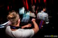Moritz_First May Day, Disco One Esslingen, 1.05.2015_-42.JPG