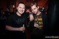 Moritz_First May Day, Disco One Esslingen, 1.05.2015_-43.JPG