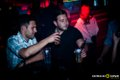 Moritz_First May Day, Disco One Esslingen, 1.05.2015_-44.JPG