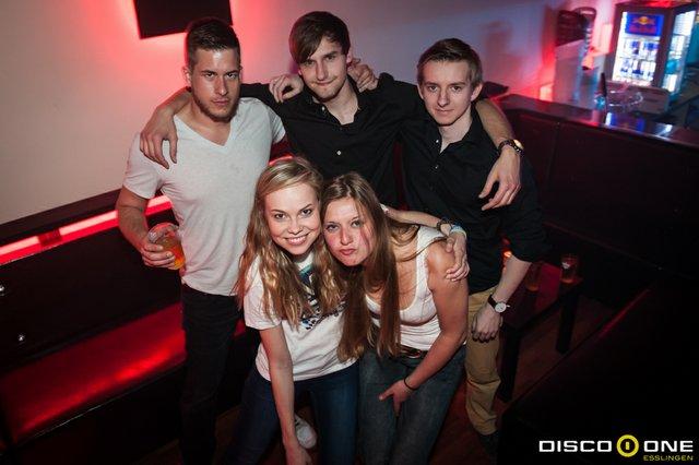 Moritz_First May Day, Disco One Esslingen, 1.05.2015_-45.JPG