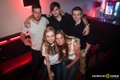 Moritz_First May Day, Disco One Esslingen, 1.05.2015_-45.JPG
