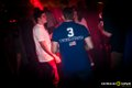 Moritz_First May Day, Disco One Esslingen, 1.05.2015_-46.JPG