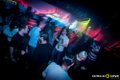 Moritz_First May Day, Disco One Esslingen, 1.05.2015_-48.JPG